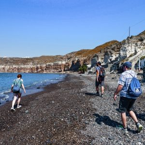Cooking Class, Easy Hike, and Snorkeling 5