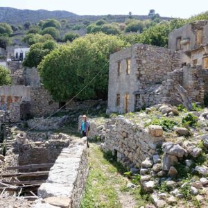 Sail & Hike Dodecanese 6