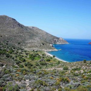 Sail & Hike Dodecanese 7