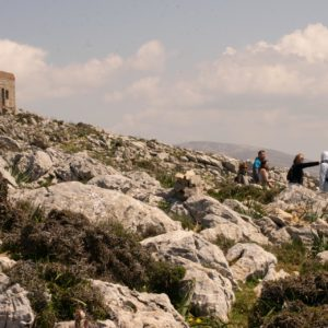 Rhodes Self Guided Hiking Tour 6