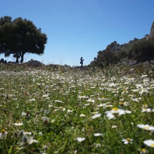 Rhodes Self Guided Hiking Tour 8