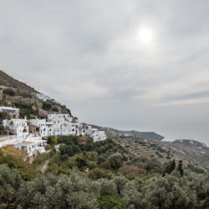 Tinos Self Guided Hiking Tour 10