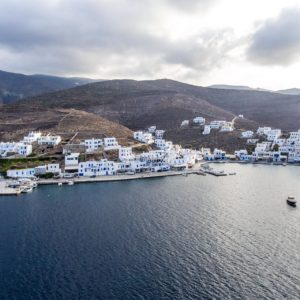 Tinos Self Guided Hiking Tour 18