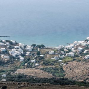 Tinos Self Guided Hiking Tour 21