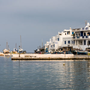 Tinos Self Guided Hiking Tour 22