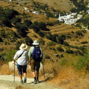 Tinos Self Guided Hiking Tour 29